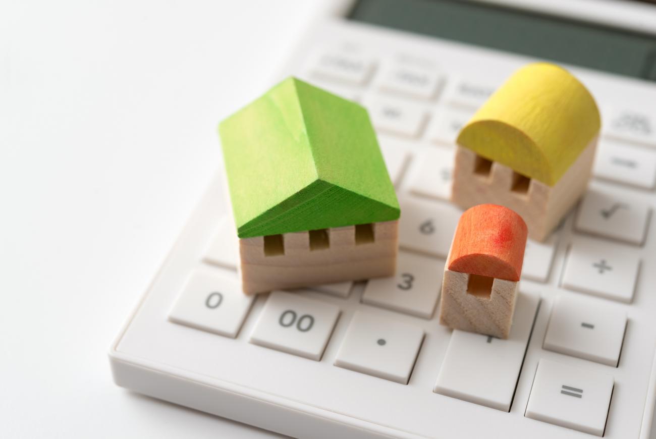売る前に知るべき投資用不動産を高く売却するための準備と税金を解説